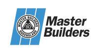 masters builders